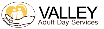Valley Adult Day Services